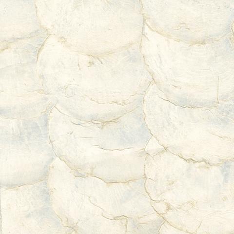 ELITIS - Tapet - Colectia SHELLS ELITIS - Poza 11