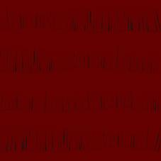 ELITIS - Tapet - Colectia SixDesigns ELITIS - Poza 13