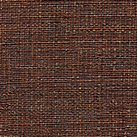 ELITIS - Tapet - Colectia TEXTURES VEGETALES ELITIS - Poza 31