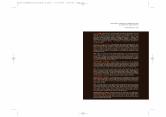 Elemente decorative NMC