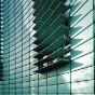 Panouri arhitecturale din cupru AURUBIS - Poza 4