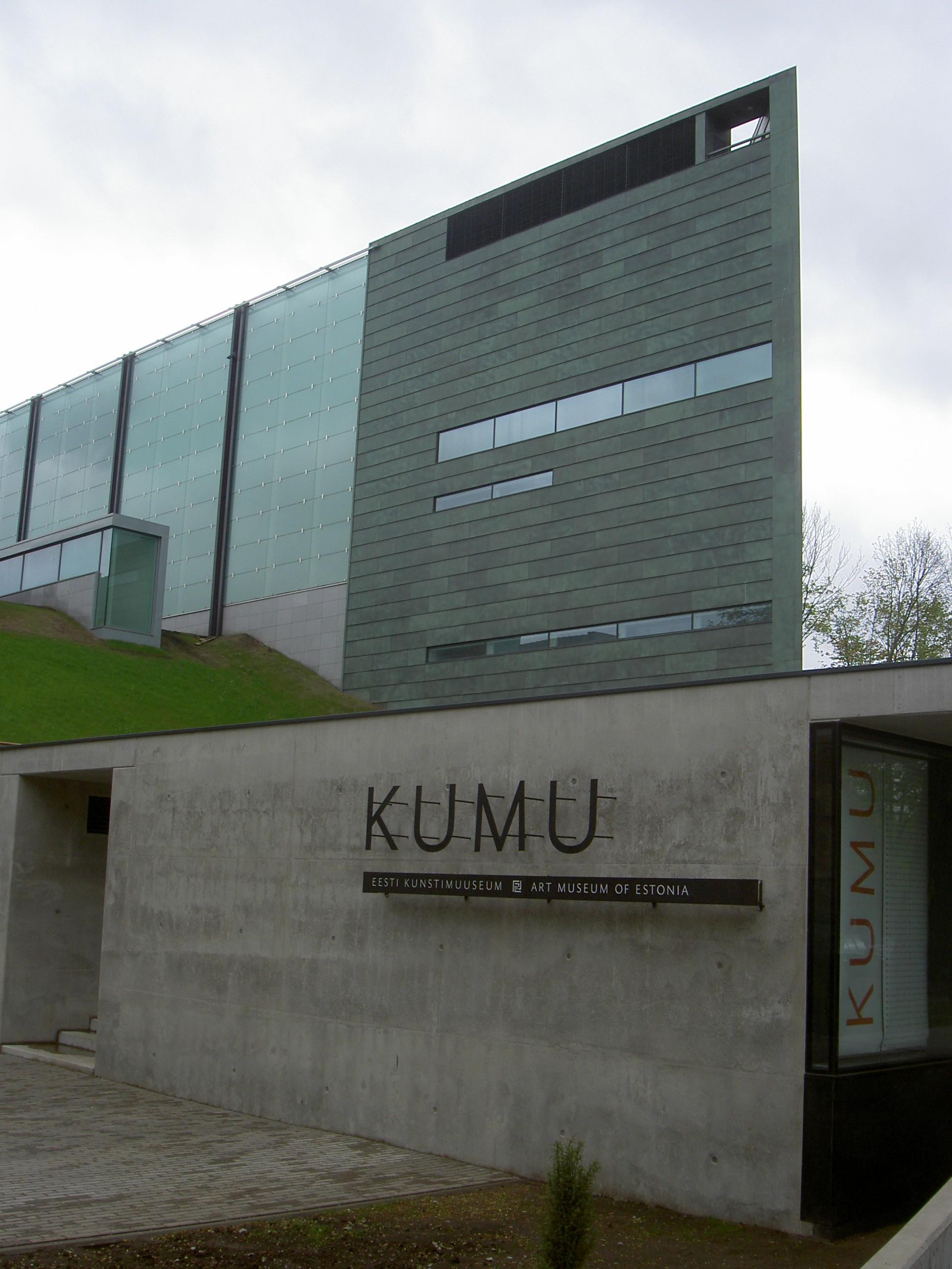 Solutii arhitecturale din cupru AURUBIS - Poza 39