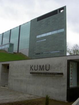 Exemple de utilizare Solutii arhitecturale din cupru AURUBIS - Poza 39