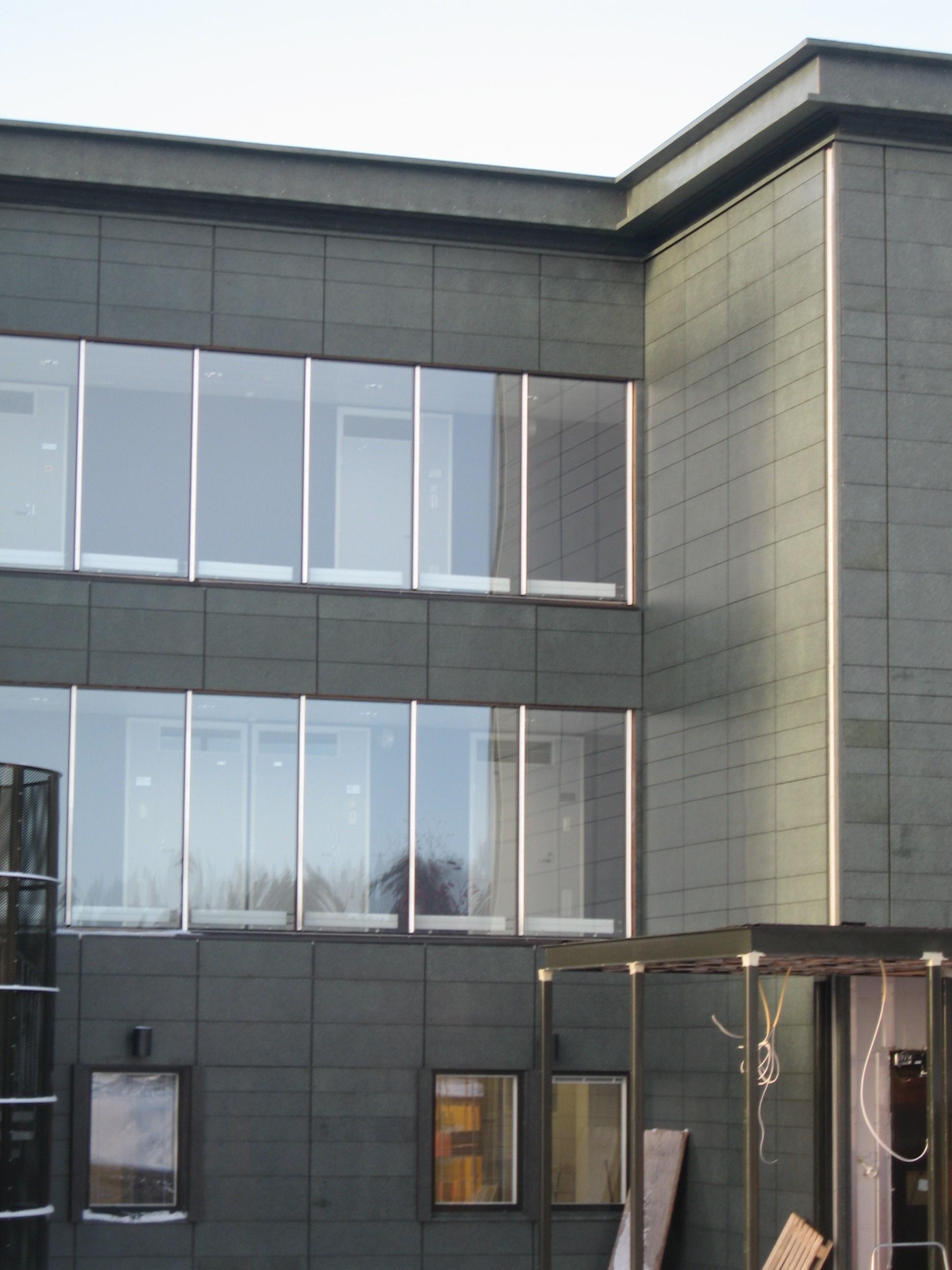 Solutii arhitecturale din cupru AURUBIS - Poza 54