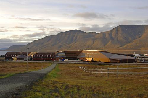 Exemple de utilizare Solutii arhitecturale din cupru AURUBIS - Poza 58
