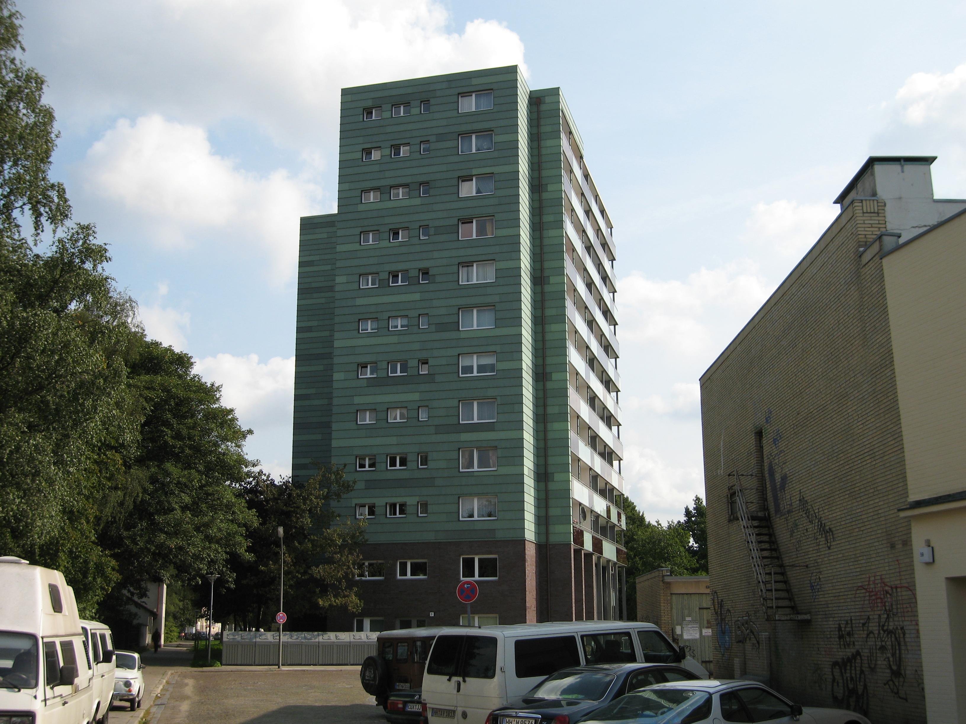 Solutii arhitecturale din cupru AURUBIS - Poza 72