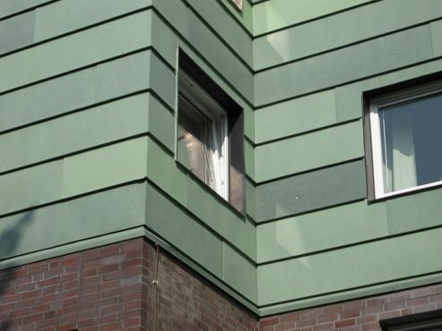 Exemple de utilizare Solutii arhitecturale din cupru AURUBIS - Poza 75