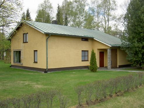 Exemple de utilizare Solutii arhitecturale din cupru AURUBIS - Poza 82
