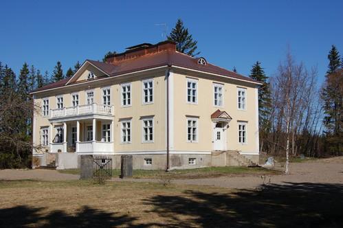 Exemple de utilizare Solutii arhitecturale din cupru AURUBIS - Poza 89