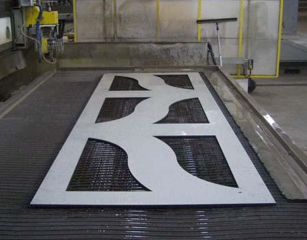 Placi din ciment ramforsat FIBRE C - Poza 19