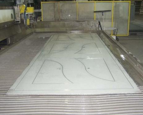 Prezentare produs Placi din ciment ramforsat FIBRE C - Poza 8