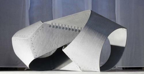 Prezentare produs Placi din ciment ramforsat FIBRE C - Poza 12