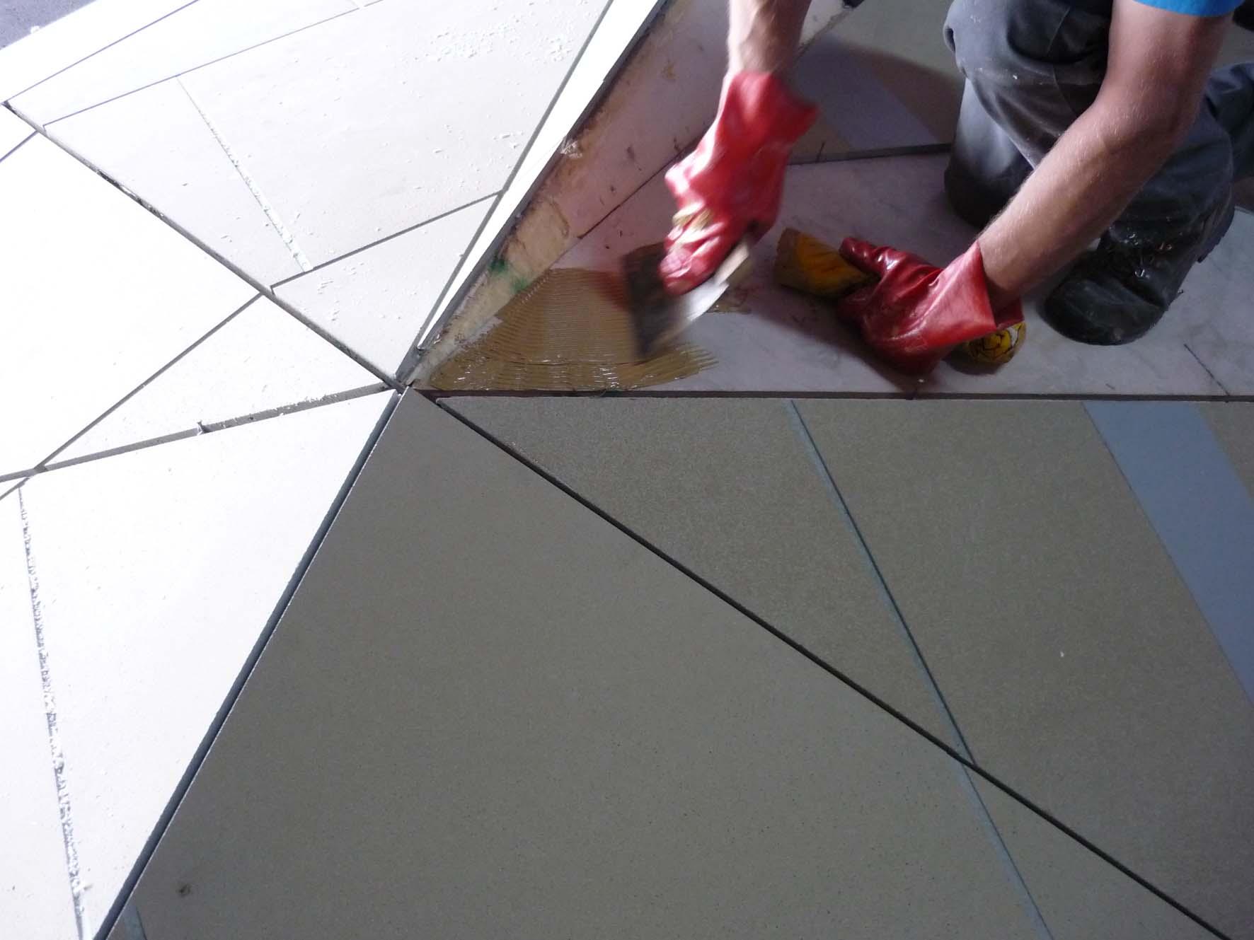 Placi din ciment ramforsat FIBRE C - Poza 18