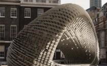 Placi din beton pentru fatade [fibre C] sunt panouri din beton pentru fatade ranforsate cu  fibre de sticla ce combina intr-un singur produs avatajele betonului si  fibrei de sticla: este la fel de solid, modelabil si durabil precum  betonul, dar in acelasi timp subtire, ignifug si usor datorita fibrei de  sticla. Datorita limitarilor de productie reduse, panourile de placare din beton [fibre C] ofera optiuni nenumarate pentru realizarea formelor noi, organice si  naturale.