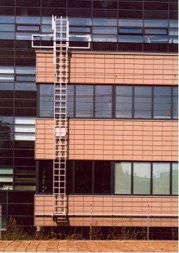 Lucrari, proiecte Sisteme de fatada din ceramica ARGETON - Poza 89
