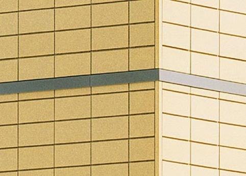 Lucrari, proiecte Sisteme de fatada din ceramica ARGETON - Poza 111
