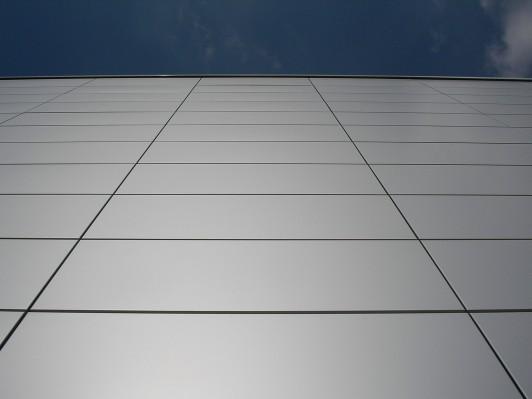Tablu aluminiu finisaj PVDF NOVELIS - Poza 11