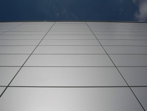 Prezentare produs Tablu aluminiu finisaj PVDF NOVELIS - Poza 11
