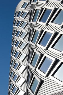 Tablu aluminiu finisaj PVDF NOVELIS - Poza 13