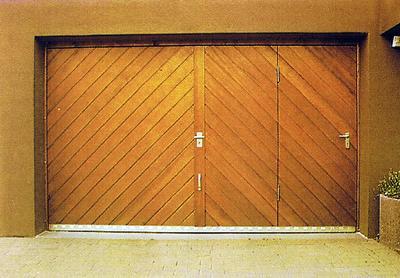 Profile pentru placari exterioare KOMMERLING - Poza 18
