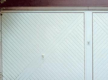 Profile pentru placari exterioare KOMMERLING - Poza 9