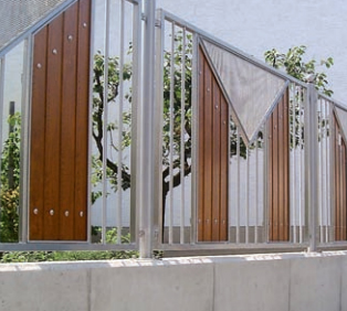 Profile pentru placari exterioare KOMMERLING - Poza 11