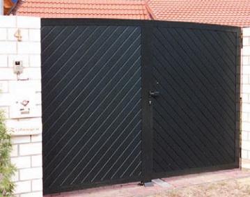 Prezentare produs Profile pentru placari exterioare KOMMERLING - Poza 12