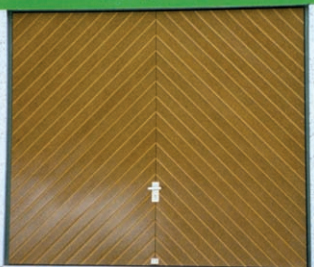 Profile pentru placari exterioare KOMMERLING - Poza 14