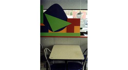 Prezentare produs Placari HPL pentru pereti si fatade ABET LAMINATI - Poza 28