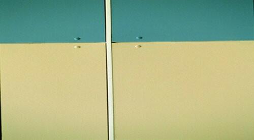 Prezentare produs Placari HPL pentru pereti si fatade ABET LAMINATI - Poza 37