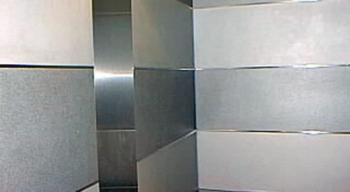 Prezentare produs Placari HPL pentru pereti si fatade ABET LAMINATI - Poza 43