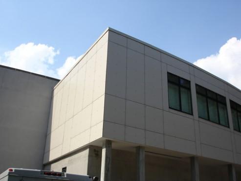 Prezentare produs Placari HPL pentru pereti si fatade ABET LAMINATI - Poza 48