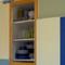 Prezentare produs Placari HPL pentru pereti si fatade ABET LAMINATI - Poza 54