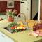 Prezentare produs Placari HPL pentru pereti si fatade ABET LAMINATI - Poza 55