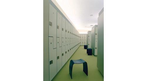 Prezentare produs Placari HPL pentru pereti si fatade ABET LAMINATI - Poza 62