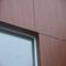 Prezentare produs Placari HPL pentru pereti si fatade ABET LAMINATI - Poza 64