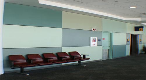 Prezentare produs Placari HPL pentru pereti si fatade ABET LAMINATI - Poza 85