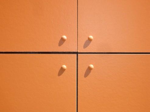 Prezentare produs Placari HPL pentru pereti si fatade ABET LAMINATI - Poza 89
