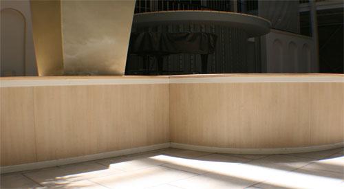 Prezentare produs Placari HPL pentru pereti si fatade ABET LAMINATI - Poza 97