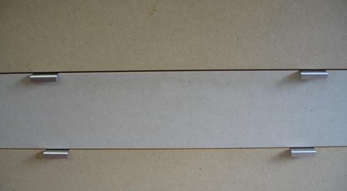 Prezentare produs Placari HPL pentru pereti si fatade ABET LAMINATI - Poza 99
