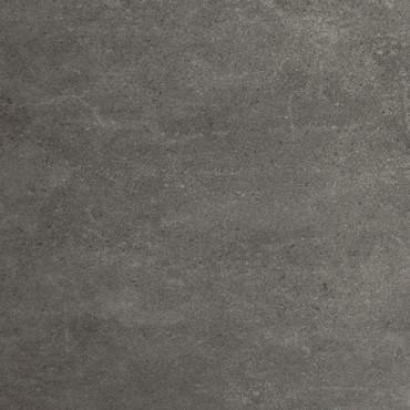 Prezentare produs Paletar pentru placi ceramice PORCELAINGRES - Poza 2