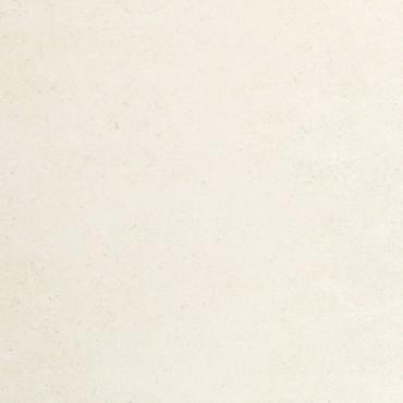 Prezentare produs Paletar pentru placi ceramice PORCELAINGRES - Poza 4