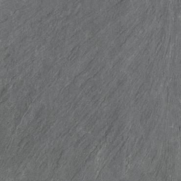 Prezentare produs Paletar pentru placi ceramice PORCELAINGRES - Poza 1