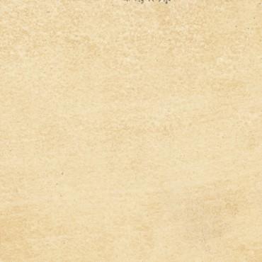 Prezentare produs Paletar pentru placi ceramice PORCELAINGRES - Poza 3