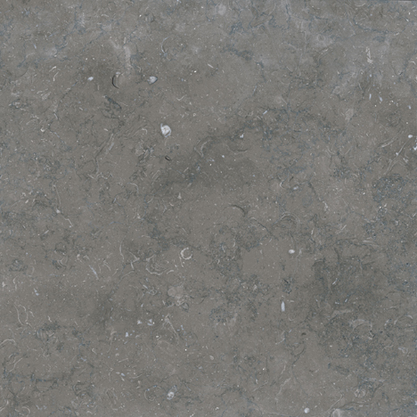 Paletar pentru placi ceramice PORCELAINGRES - Poza 5