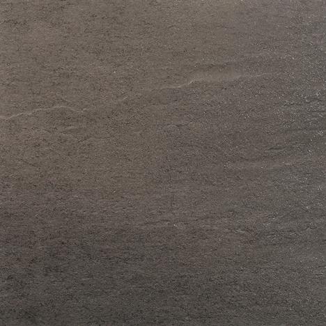 Paletar pentru placi ceramice PORCELAINGRES - Poza 2
