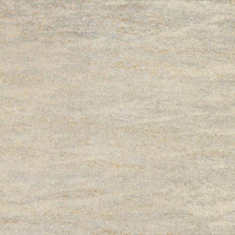 Paletar pentru placi ceramice PORCELAINGRES - Poza 3