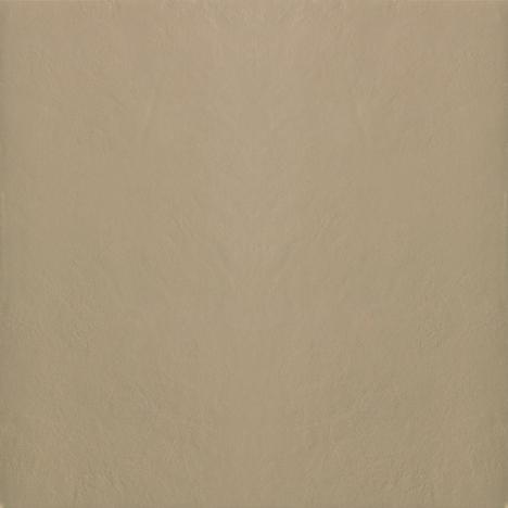 Paletar pentru placi ceramice PORCELAINGRES - Poza 1