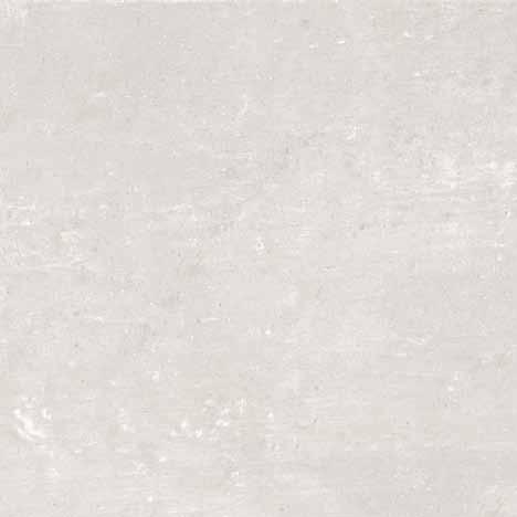 Paletar pentru placi ceramice PORCELAINGRES - Poza 4