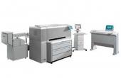 Copiere, plotare, scanare formate mari Indigo Studio ofera servicii de copiere, plotare, printare, scanare si finisare pentru planuri mari sau documentatii, cu formate de la A0+ pana la formate A5.